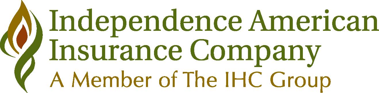 IHC Logo image